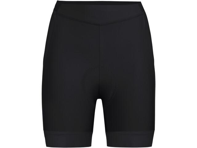 VAUDE Advanced III Shorts Dame black